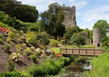7 awesome day trips from dublin | blarney castle and cork city