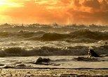 Wild Atlantic Way Tour-North-6 Days