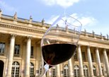 Bordeaux Wine Walking with 4 tastings : BACCHUS WINE TOUR