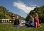Zealandia: The Exhibition and Sanctuary Valley