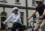 2.5-Hour Auckland Neighborhoods Electric Bike Small-Group Tour