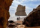 2-Day Great Ocean Road, Mornington Peninsula and Phillip Island Tour