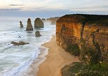 Australia & Pacific - Australia: Small-Group Great Ocean Road Classic Day Tour from Melbourne