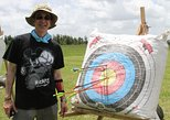 Target Archery Experience