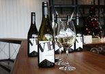 Scenic Rotorua Gondola Ride with Wine Tasting