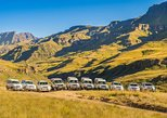 Guided Sani Pass and Lesotho Day Tour from Underberg