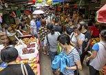 Kowloon Street Food Tour