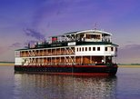 PHNOM PENH DINNER CRUISE