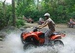 ATV River Single