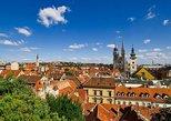 7- or 9-Night Best of Croatia Tour: Zagreb, Split, Hvar, Korcula and Dubrovnik