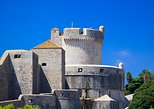 TravelToe Exclusive: 'Game of Thrones' Walking Tour of Dubrovnik