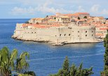 Dubrovnik with Old Town Walking Tour - Day Trip from Makarska Riviera