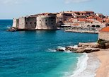Dubrovnik Shore Excursion: Best of Dubrovnik