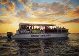 Sunset Brews Cruise