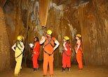 Adventure Day Trip to Fun Fun Cave