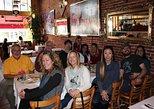 Small-Group Food Walking Tour Through Old Pasadena