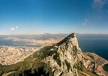 Gibraltar Shore Excursion: Private Rock Tour