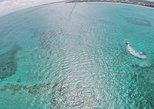 Parasailing Adventure from Providenciales in Turks and Caicos
