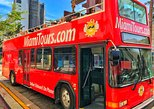 2-Day Miami Bus Tour with Hotel Transfers