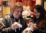 Expert Led Private Nishiki Market Tasting Tour