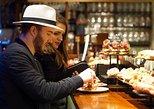Small-Group Old Town Pintxos Food Tour in San Sebastian (Evening)