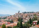 Small-Group Tour: Grasse Perfumery and Nice Wine-Tasting Day Trip from Monaco