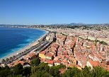 Monaco Shore Excursion: Small-Group Half-Day Trip to Nice