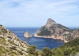 North Of Mallorca Highlights: Guided Day Tour