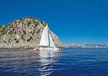 Mallorca North Coast Catamaran Cruise with Lunch