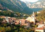 Palma de Mallorca Shore Excursion: Private Tour of Palma, Deia and Soller Valley