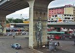 Discover Inner City Jewels Walking Tour in Durban