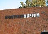 Joburg_Soweto:Apartheid Historical Tour