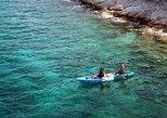Discover Hvar and Pakleni Islands by Sea Kayak