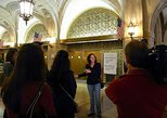 Discover Chicago's Underground City - all indoor walking tour