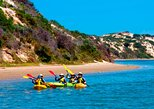 Half-Day Kayaking Tour in Coorong National Park