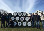 1 Day Speyside Malt Whisky Tour from Inverness