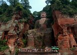 Asia - China: Private Tour: Day Trip to the Leshan Grand Buddha from Chengdu