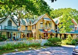 USA - Massachusetts: Boston to Martha's Vineyard Daytrip with optional Island Tour