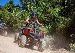 BORACAY ATV OFF ROAD