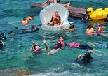 Asien - Philippinen: Private Inselhopping-Tour Boracay