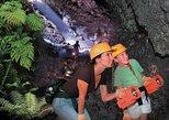 Small-Group Luxury Tour: Road to Hana and Ka'eleku Cavern Day Trip