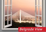 Belgrade Highlights