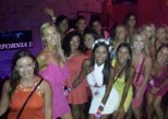 VIP Nightclub Tour in Los Cabos