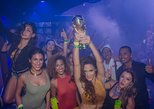 VIP Nightclub Tour in Cancun