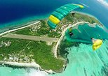 Skydive Fiji Extreme 12000ft Tandem Jump