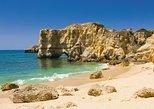 Gibraltar Full Day Tour from The Algarve
