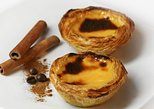 Afternoon Walking tour Lisbon Gastronomic Route with Tastings