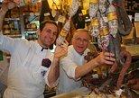 Taste of Testaccio Food Tour