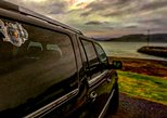 Private Luxury Tour of North Iceland-Your own trip