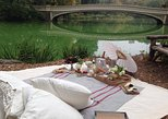 Ultimate Central Park Picnic Experience